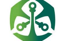 Old-Mutual-logo-only {anchor}[2].jpg