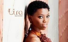 The home of South African songstress Lira was burgled on 9 August, 2013 while she and her husband were attending a Women's Day function in the South of Johannesburg. Picture: www.bantudaily.com