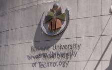 No fees increase for TUT students in 2017.Picture: Kgothatso Mogale/EWN