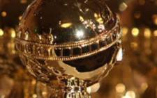 Golden Globe Awards. Picture: Twitter/ @goldenglobes