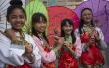 chinese-new-year-ih-7jpg