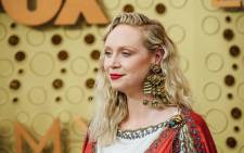 Gwendoline Christie arrives at the 71st Emmy Awards at Microsoft Theater on 22 September 2019 in Los Angeles, California. Picture: AFP