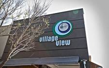 The Clicks store at the Village View Centre was broken into by a group of armed men. Picture: www.villageview.co.za