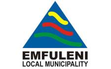 FILE: Emfuleni Municipality. Picture: Facebook.com.
