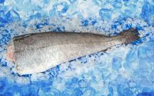 Hake is one of the items processed by Viking. Picture: Supplied.