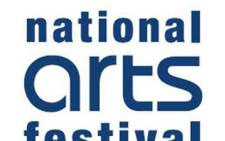 Organisers of the annual art festival say they have already started planning for next year.