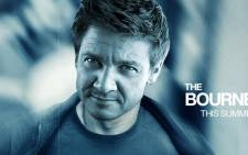 The new Jason Bourne, Jeremy Renner. Picture: inquisitr.com