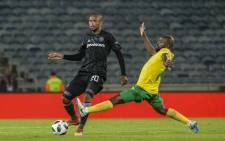 FILE: Orlando Pirates dropped valuable points following their goalless draw against Golden Arrows in their Absa Premiership match on 3 October 2018. Picture: @OrlandoPirates/Facebook.com