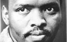 Today marks 37 years since the death of Steve Bantu Biko who died in police custody in 1977.