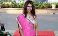 Anni Dewani was murdered in Cape Town on 13 November, 2010 . Picture: The Anni Dewani (Hindocha) Case Facebook page