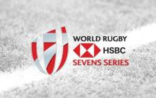 Picture: Twitter/@WorldRugby7s