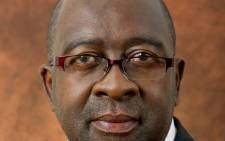 Minister of Finance Nhlanhla Nene. Picture: Supplied.