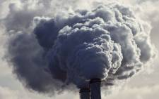 Air pollution power plant energy electricity 123rfbusiness 123rfpolitics