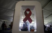 Tomorrow, we will join people across the globe in marking World Aids Day. Picture: Reinart Toerien/EWN