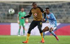 Kaizer Chiefs beat Chippa United 1-0 in their Absa Premiership match at Orlando Stadium on 2 September 2020. Picture: @KaizerChiefs/Twitter