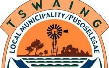 Tswaing Local Municipality. Picture: Facebook