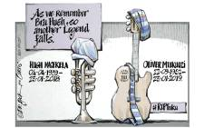 oliver-cartoonjpeg