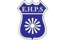 Effingham Heights Primary School logo. Picture: Facebook.
