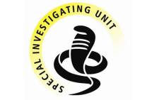 Special Investigating Unit. Picture: Supplied