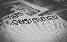 Picture: constitutionhill.org.za