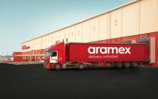 FILE: Aramex acquired South African logistics and transportation company Berco Express Ltd in 2011. Picture: Aramex.