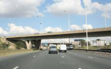 FILE: The High Court in Pretoria will on Tuesday rule on the lawfulness of employment contracts the RTMC has signed with employees of Tasima, the company which manages eNatis. Picture: Sanral.
