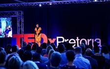 The TedX Pretoria event held at 012 Central on 17 November 2018. Picture: Supplied