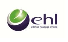 Ellerine Holdings Limited. Picture: EHL