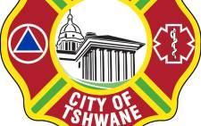 Picture: www.tshwane.gov.za.