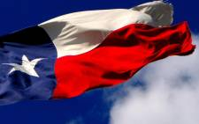 The Texas state flag. Picture: freeimages.com.