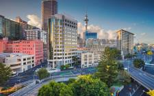 FILE: New Zealanders outside Auckland will move to alert level two on the country's four-tier coronavirus response system. Picture: 123rf.com