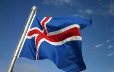 FILE: Opinion polls suggest a record nine parties out of 10 are expected to win seats in the Althing, Iceland's almost 1,100-year-old parliament. Picture: Wikimedia Commons.