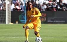 Kaizer Chiefs midfielder Wiseman Meyiwa. Picture: Facebook.com.