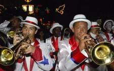 FILE: The annual Tweede Nuwe Jaar festival will take place on 3 January instead of 2 January. Picture: EWN.