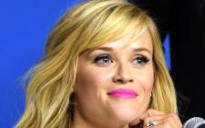 "Actress Reese Witherspoon speaks onstage at the ""Wild"" Press Conference during the 2014 Toronto International Film Festival on 8 September, 2014 in Toronto, Canada. Picture: AFP."