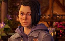 """FILE: """"True Colors"""" is the fourth full-length game in a series that has been praised for its portrayal of characters across the LGBTQ spectrum. Picture: lifeisstrange.square-enix-games.com"""