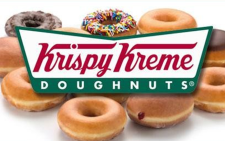 Krispy Kreme doughnuts to come to South Africa.