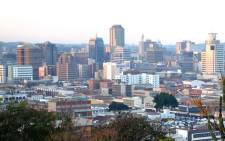 Harare in Zimbabwe. Picture: Pixabay.com