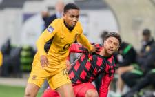 Kaizer Ciefs and TS Galaxy played to a 0-0- draw in their DStv Premiership match on 22 August 2021. Picture: @KaizerChiefs/Twitter
