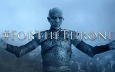 The Night King. Picture: www.hbo.com
