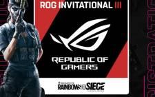 rog-lll-thumbnail-op2-22june2021png
