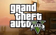 The latest instalment of the Grand Theft Auto series of games has been met with acclaim. Picture: Rockstar Games