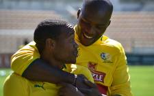 The announcement gives South Africa a lifelines in its bid to qualify for the World Cup.Picture: EWN