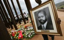 The Hawks have launched a fresh probe into the 1986 crash that killed Samora Machel.