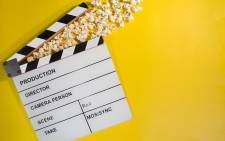 FILE: Films and documentaries have become one of many cultural areas authorities have sought to purge. Picture: Unsplash.