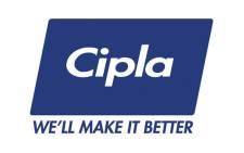 Cipla logo. Picture: Supplied