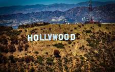 The Hollywood sign in Los Angeles. Picture: Pixabay.com