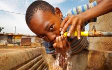 It's not clear how the water restrictions will be implemented or when they will begin to affect customers. Picture: Supplied