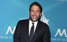 Brett Ratner. Picture: Getty Images/AFP.