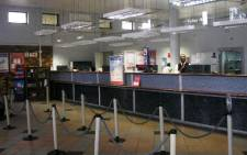 With an agreement finally being struck, the Post Office says it's operating at 90 percent capacity. Picture: Facebook.com